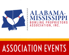 AL / MS Association Events